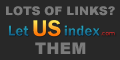 LetUsIndex Banner